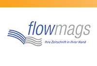 Flowmags – so funktioniert es!